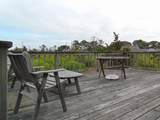 146 Strong Island Road - Photo 15