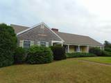 146 Strong Island Road - Photo 2