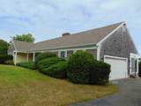 146 Strong Island Road - Photo 3