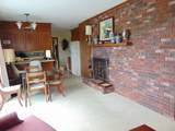 146 Strong Island Road - Photo 6