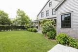 17 Wood Lily Road - Photo 8