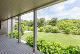 17 Wood Lily Road - Photo 9