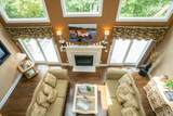 305 Falmouth Woods Road - Photo 27