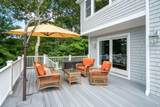 305 Falmouth Woods Road - Photo 44