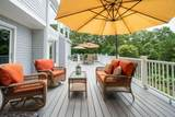 305 Falmouth Woods Road - Photo 45