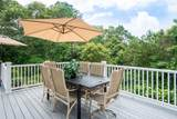 305 Falmouth Woods Road - Photo 46