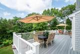 305 Falmouth Woods Road - Photo 47