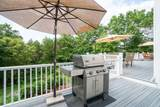 305 Falmouth Woods Road - Photo 48