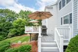 305 Falmouth Woods Road - Photo 49