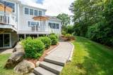 305 Falmouth Woods Road - Photo 50