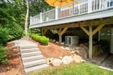 305 Falmouth Woods Road - Photo 51