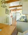 420-420 Chequessett Neck Road - Photo 20