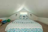 420-420 Chequessett Neck Road - Photo 21