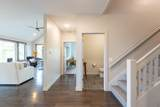 3 Ridgeview - Photo 16