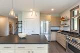 3 Ridgeview - Photo 4