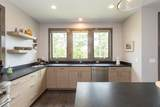 3 Ridgeview - Photo 5
