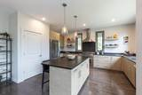 3 Ridgeview - Photo 6