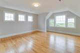 55 Stony Brook Road - Photo 15