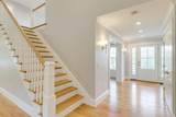 55 Stony Brook Road - Photo 3