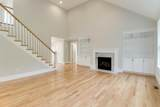 55 Stony Brook Road - Photo 4