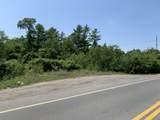 0 Cranberry Highway Highway - Photo 10