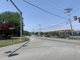 0 Cranberry Highway Highway - Photo 11