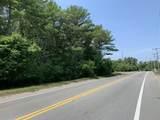 0 Cranberry Highway Highway - Photo 12