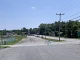 0 Cranberry Highway Highway - Photo 13