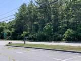 0 Cranberry Highway Highway - Photo 14