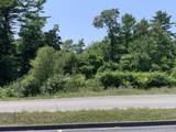 0 Cranberry Highway Highway - Photo 15