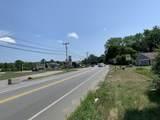0 Cranberry Highway Highway - Photo 16