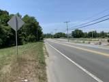 0 Cranberry Highway Highway - Photo 17