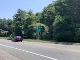 0 Cranberry Highway Highway - Photo 18