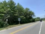 0 Cranberry Highway Highway - Photo 4