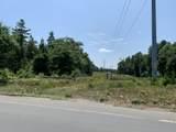 0 Cranberry Highway Highway - Photo 6