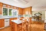 160 Point Hill Road - Photo 13
