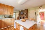 160 Point Hill Road - Photo 15