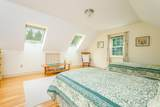 160 Point Hill Road - Photo 23