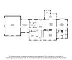 160 Point Hill Road - Photo 24