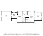 160 Point Hill Road - Photo 25
