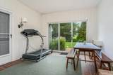 160 Point Hill Road - Photo 26