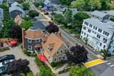 16 Winthrop Street - Photo 47