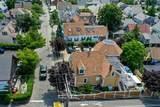 16 Winthrop Street - Photo 48