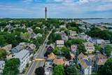 16 Winthrop Street - Photo 49