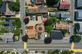 16 Winthrop Street - Photo 51