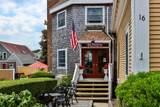 16 Winthrop Street - Photo 6
