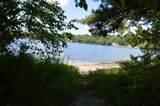 49 Lake Drive - Photo 22