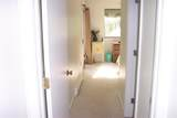 79 Chilton Lane - Photo 13
