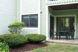 79 Chilton Lane - Photo 19