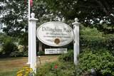 110 Dillingham Avenue - Photo 15